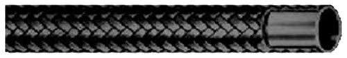 3RG Industrial Tuyau de Carburant ou Lave Glace tressé DIN 79973 7 mm x 3,2 mm Marque (1 mètre)