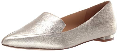 Top 10 best selling list for nine west gold flat shoes