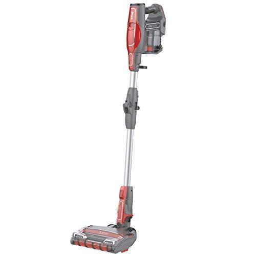 Shark DuoClean Cordless Vacuum Cleaner w/TruePet & Flexology [Twin Battery] IF250UKCO