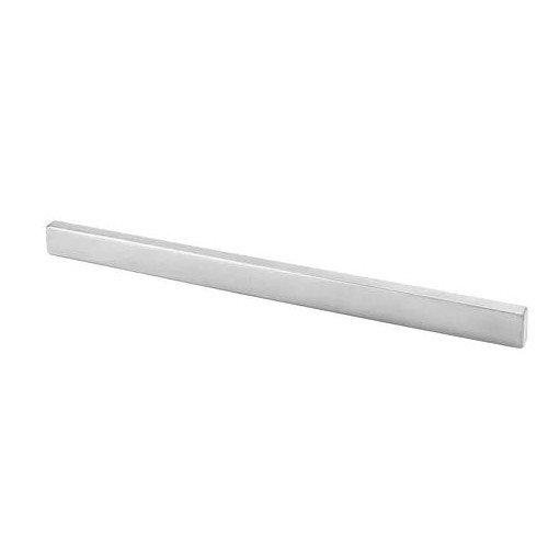 Ikea Kungsfors porta cuchillos magnético 56 cm acero inoxidable