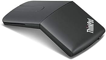 Lenovo ThinkPad X1 Presenter Mouse