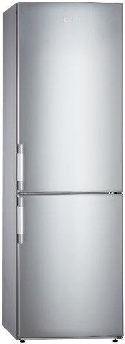 bester der welt Bauknecht KG 335 BIO A ++ IL Kombination aus Kühl- und Gefrierschrank / A ++ / Kühlschrank: 225 l / Gefrierschrank: 113 l /… 2021