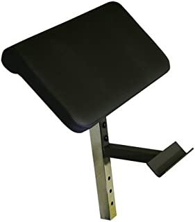 Best body solid bench attachments Reviews