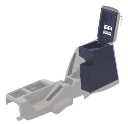 Tuffy 062-01 Security Console Insert