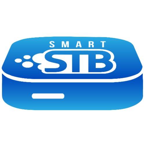 Smart STB