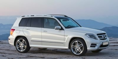 Captivating 2015 Mercedes Benz GLK350, Rear Wheel Drive 4 Door ...