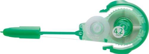 トンボ鉛筆 修正テープ モノPXN 幅4mm 詰替 10個 CT-PR4