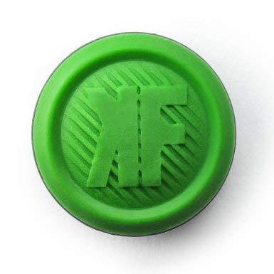 KontrolFreek Stick Aufsätze KF GamerPack Signature (Xbox One)