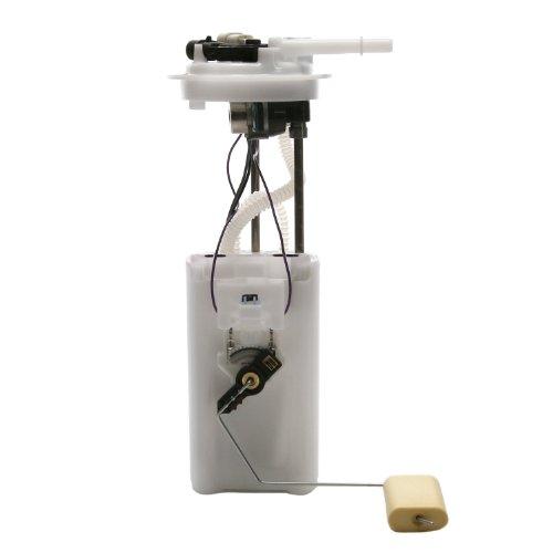 04 grand prix fuel pump - 9