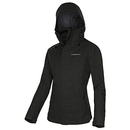 Trangoworld Orhi Complet Jacket W