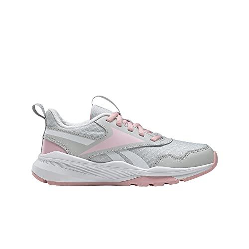 Reebok XT Sprinter 2.0, Zapatillas de Running Mujer, PUGRY2/PNKGLW/FTWBLA, 38 EU