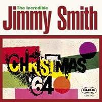 クリスマス'64