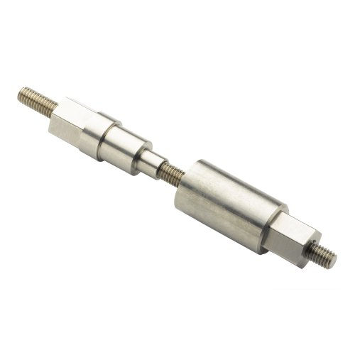 RockShox Werkzeug für Dämpferbuchsen,00.4315.026.010
