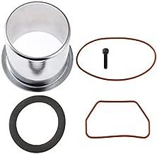 Cawizk K-0650 Compression Ring Kit for Craftsman DeVilbiss Porter Cable Air Compressor Cylinder
