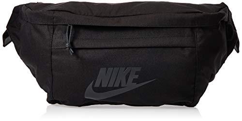 Nike NK TECH HIP - Unisexe pour adulte - Sac banane - Taille Unique (53 cm (L) x 13 cm (l) x 20 cm (H))