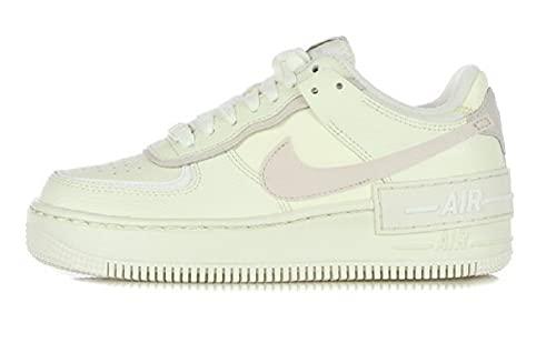 Nike Air Force 1 Shadow Damen Sneaker (Numeric_38)