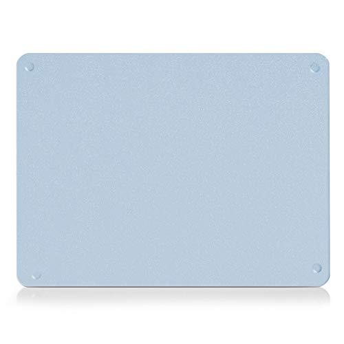 Zeller 26201 Glasschneideplatte 40 x 30 cm