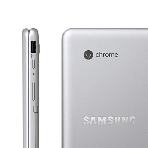 Compare Samsung Chromebook Plus (XE520Q) vs other laptops