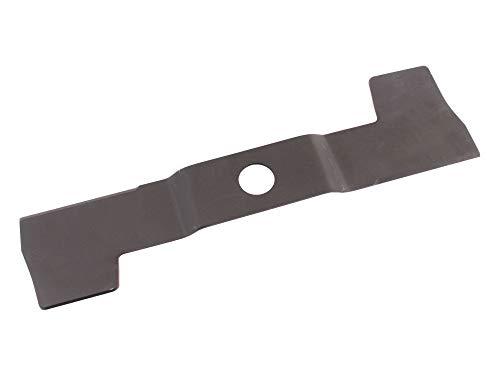 Rasenmäher Messer (Std.) passend Merox MX 45 E Rasenmäher