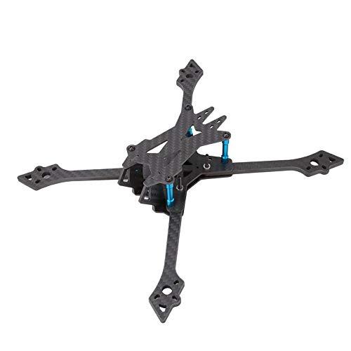 Woyisisi Drone Frame MX-218mm 5