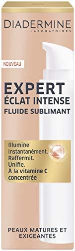 Diadermine Expert – Crema brillante intensa – Fluido Sublimante