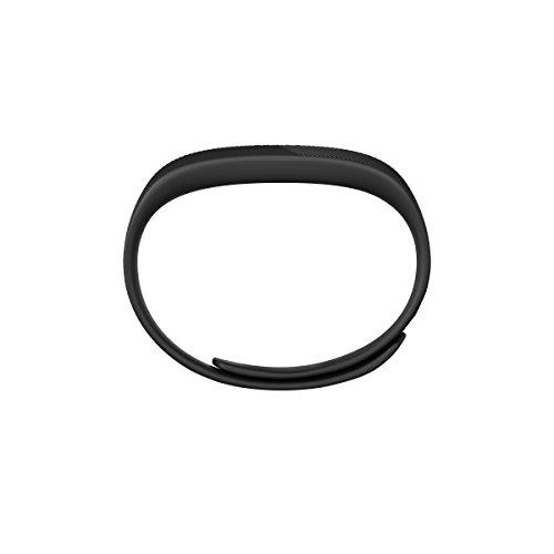 Bracelet Fitbit Flex 2 Forme Physique Natation Sommeil - 5