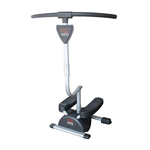 Fitness House Stepper Cardio Twister