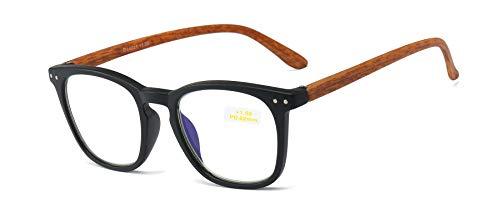 Precios De Celulares En Coppel marca Buho Eyewear