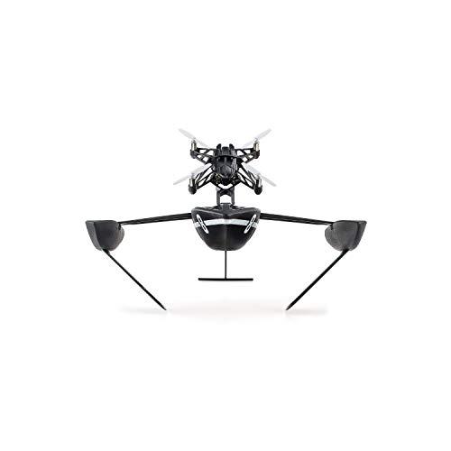 Parrot Drone et Avion connecté - Hydrofoil Drone Orak (PF...