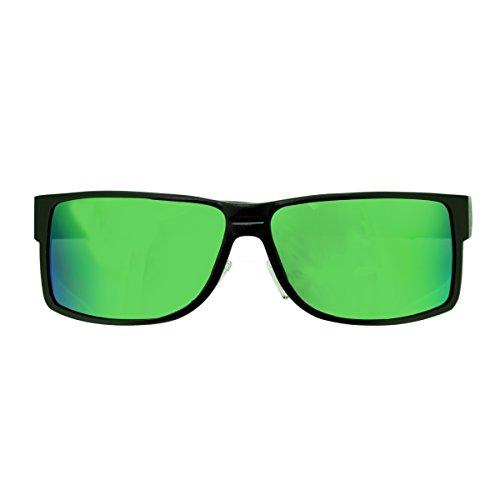 Breed Herren Sonnenbrille, BSG010SR, BSG010SR
