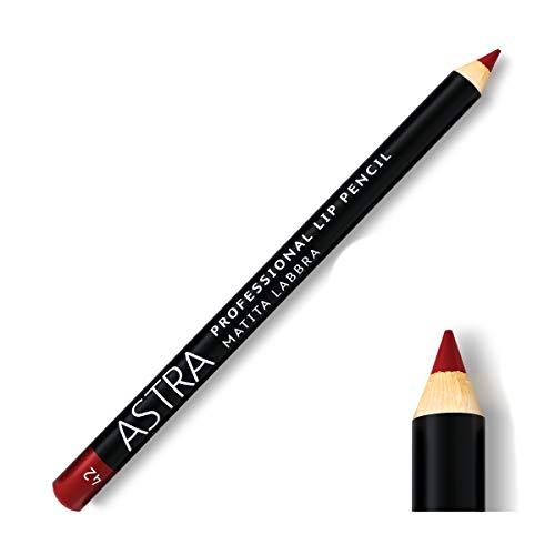 Crayon à lèvres professionnel