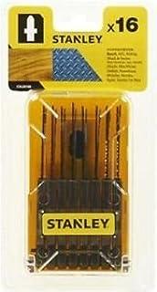 STANLEY decoupeerzaagblad STA28160-XJ