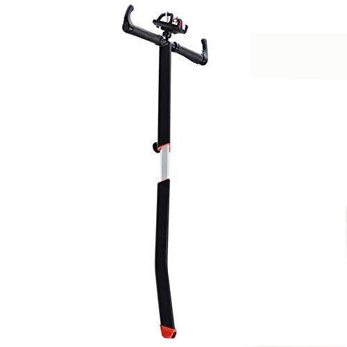 Learn More About Lorchwise Scooter Handle Bar,Balance Scooter Handlebar,10 Inch Excellent Support Re...