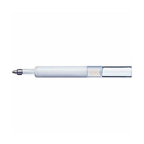 三菱鉛筆 ノック式修正ペン CLR-10 専用替芯 CLR10 【5本】
