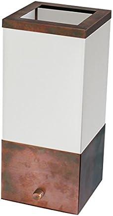 DI CLASSE(ディクラッセ) Tomosu BR トモス テーブルランプ ブラウン LT3713BR
