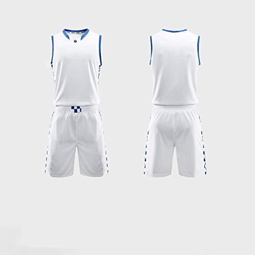 Basketball Kleidung Männer, Basketball Kleidung Anzüge Männer Trikots benutzerdefinierte Gruppe kaufen Kentucky Adult College Sportswear Fitness Kleidung Laufbekleidung Club Wettbewerb Training Tea