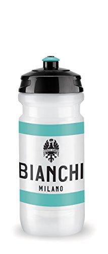 Bianchi Trinkflasche