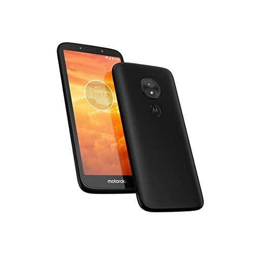 Smartphone, Motorola, Moto E5 Play, XT1920, 16 GB, 5.34', Ouro