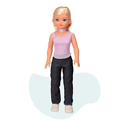 Falca Cathy 85 cm (Modelos Surtidos)