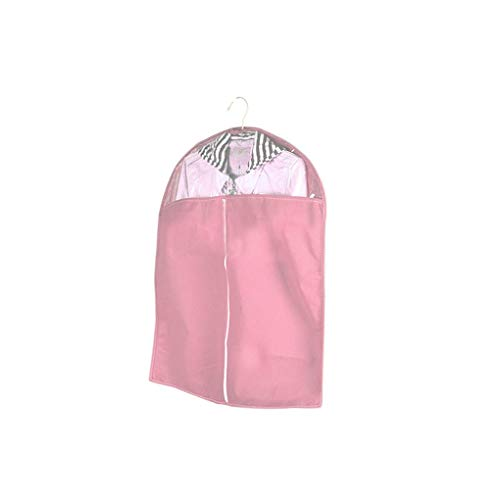 Guangcailun Stoff Staubdichtes Lagerung Garmentwith Durchlässiger Top Non-Woven für Kleidung