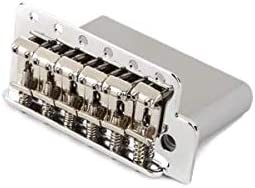 Fender 007 2290 Today's only 000 HIGHWAY BRDG 1 Free shipping STRAT CHR