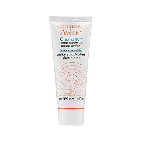 Avène Cleanance Masc 40 ml