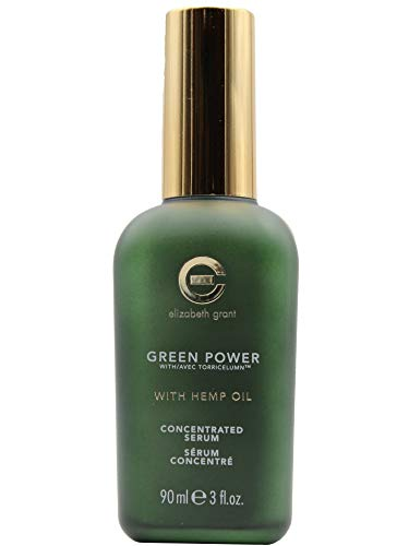 ELIZABETH GRANT Green Power Concentrated Serum 90ml