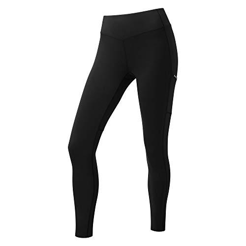Montane Ineo Lite Women's Pantalon (Regular Leg) - SS20 - M