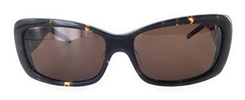 Elle Sonnenbrille / Sunglasses EL18919 58 DA incl. Etui