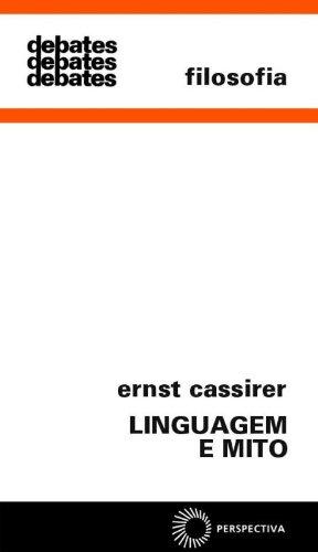 Linguagem e mito