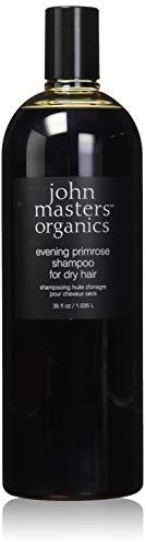 John Masters Organics Shampoo – 1035 ml