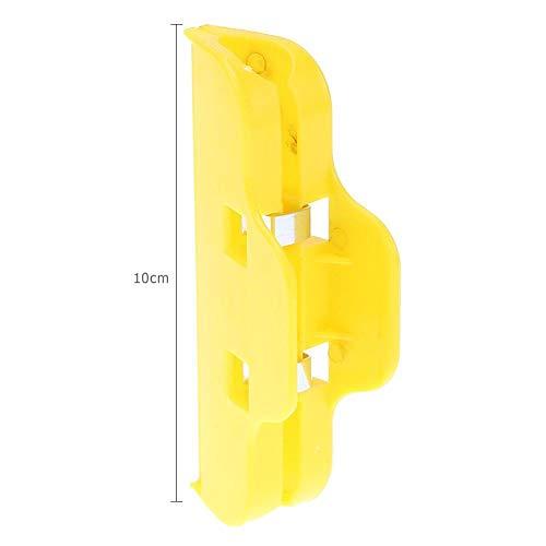 1/4 stks plastic telefoon clip armatuur bevestiging klem houder mobiele telefoon reparatie tools voor tablet telefoon lcd-scherm reparatie tools kits-Spanje_1 st