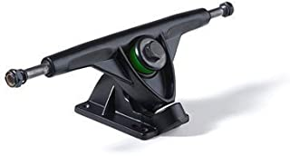 Tavola da Skateboard Unisex Adulto Mindless Longboards Ml5151