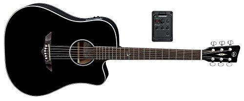 VGS VG500329 Chitarra Acustica
